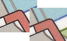 Nextimage 4 sharpen/smoothing filters
