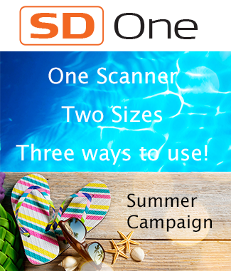 SD One Summer Campaign