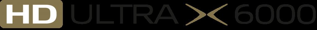 HD Ultra_X_logo_6000